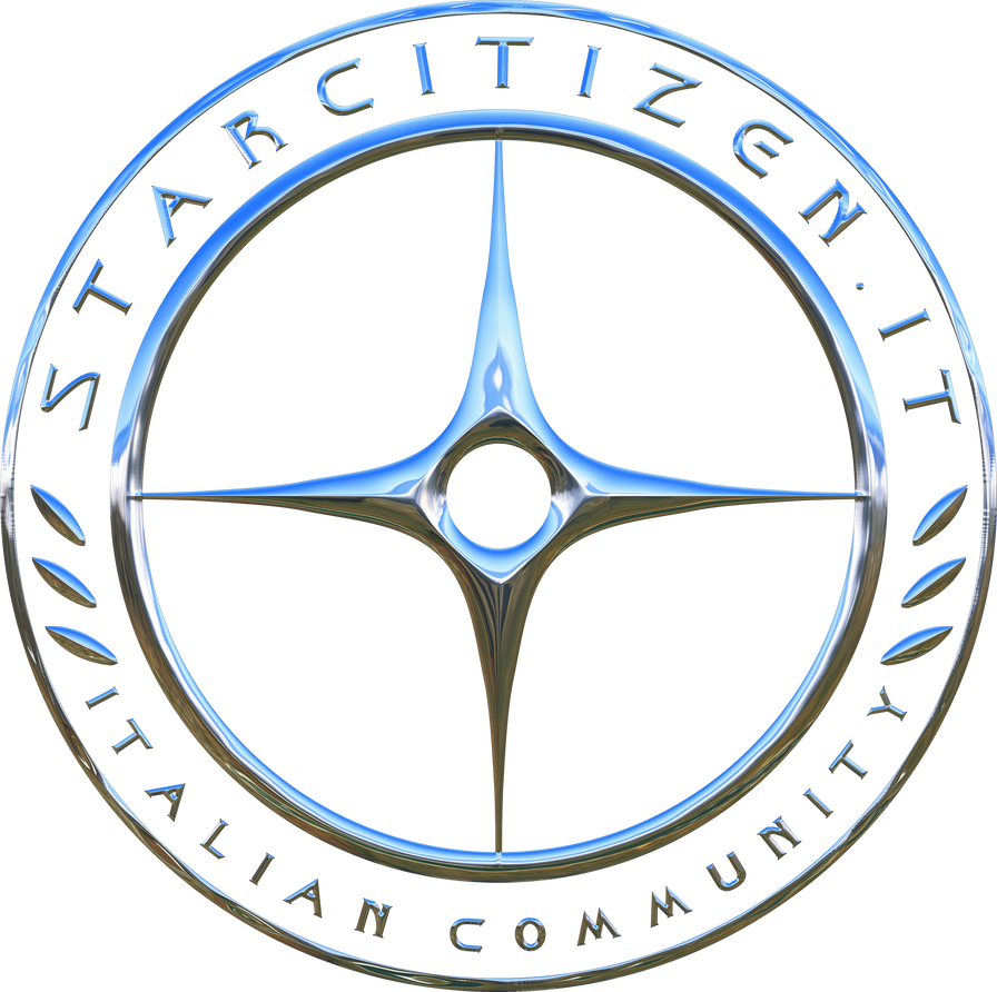 how to add contacts star citizen
