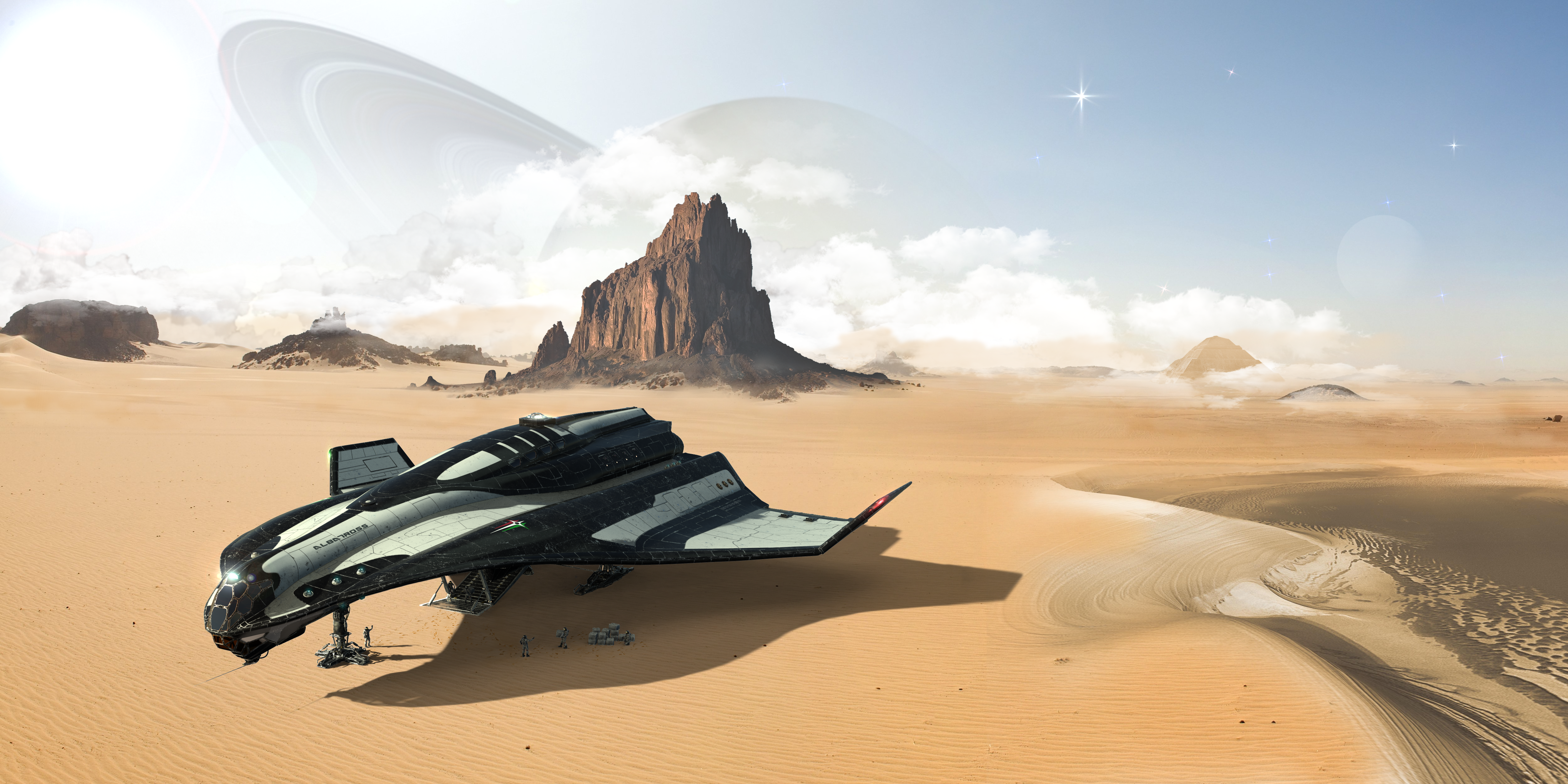 the_alenia_aerospace_albatross_class_by_