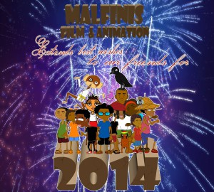 MalfinisProductions's Profile Picture