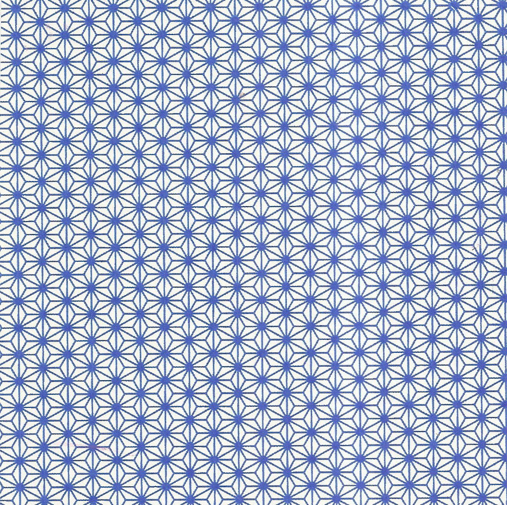 Japanese Origami Paper Blues: Papier origami. Washi paper ... - photo#28