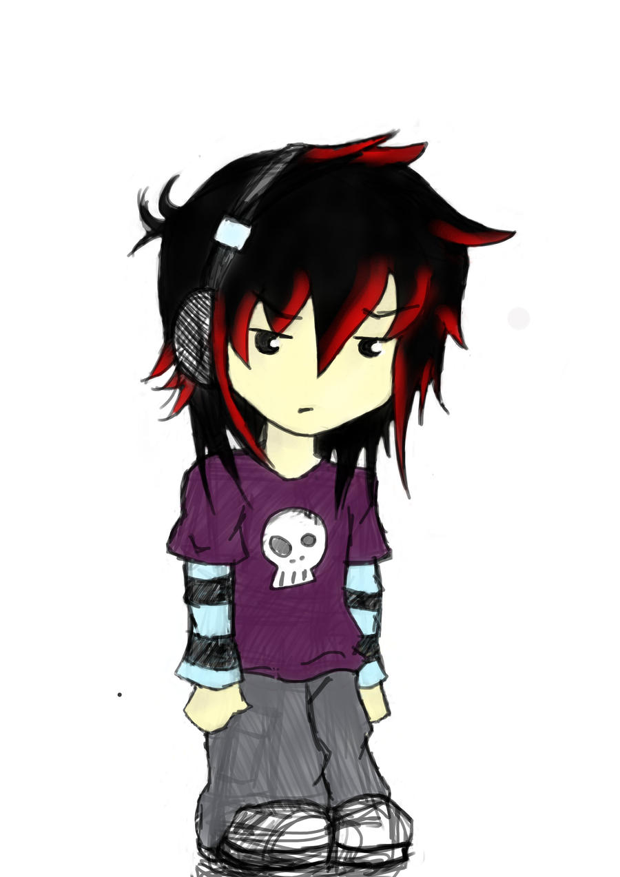 MangaCrazy101's Profile Picture