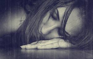 Come to my dream :. by estellamestella