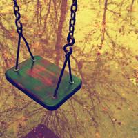 one rainy day II by estellamestella
