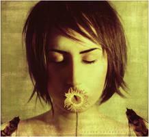 SweeT DreamS by estellamestella