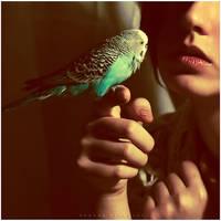 .: listen me .. by estellamestella
