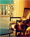 RelaxinG :.... II by estellamestella