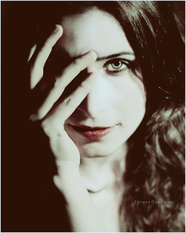 I'm No AngeL :. by estellamestella