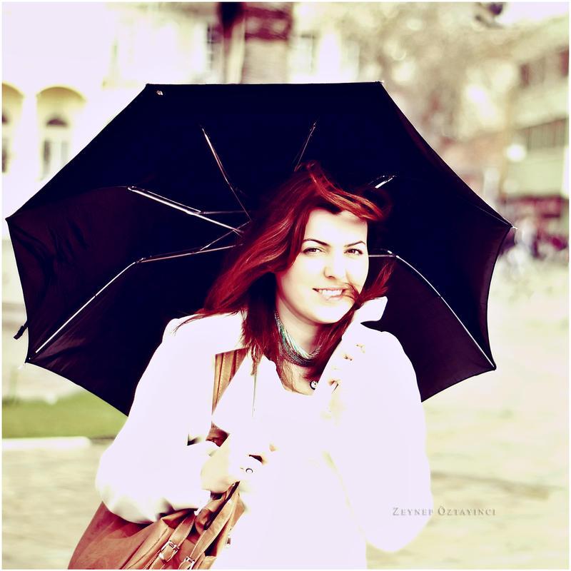 The Sweet Wind :. by estellamestella
