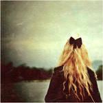 walk away . .