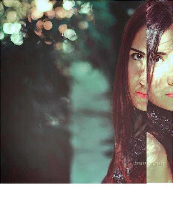 estellamestella's Profile Picture