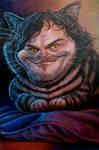 Jack Black Cat