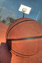 Basketball 00