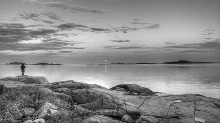 Norway Fishing Journey IV