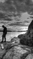 Norway Fishing Journey VII