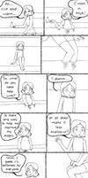 P27 Anecdote of Error