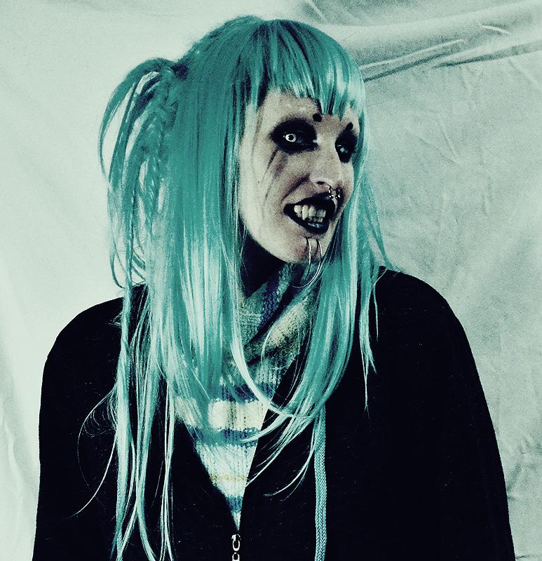 SilverCoils's Profile Picture