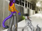 Fetch by SilverCoils
