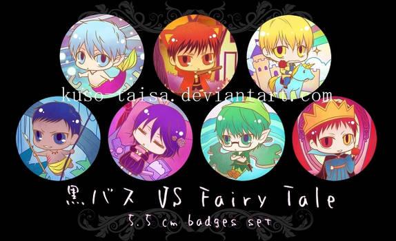 Tales of Kiseki