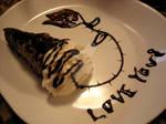 Icecream Pie by Black-Destiny