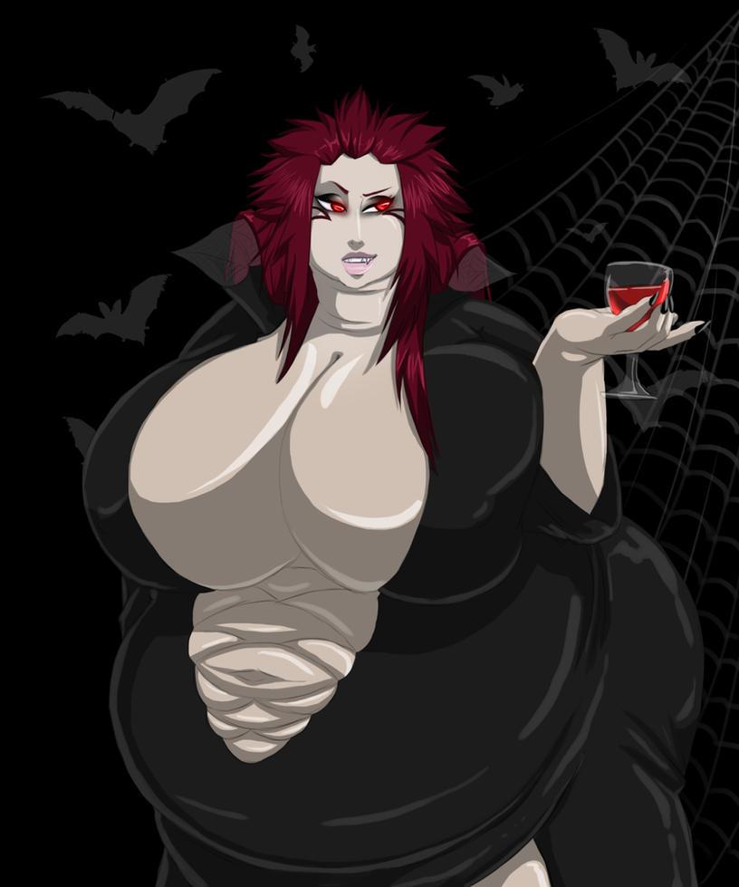 Halloween is coming by animefreakX33
