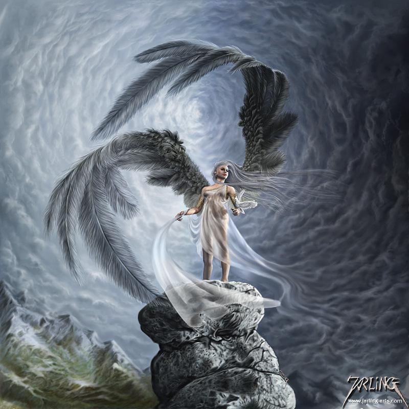 Slike Andjela - Page 2 Angels_Rock_by_jarling_art