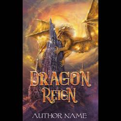 Dragon Reign