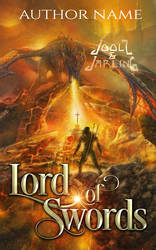 Lord of Swords