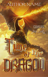 Time of the Dragon