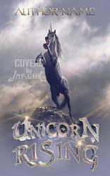 Unicorn Rising