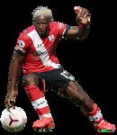 Moussa-djenepo-10
