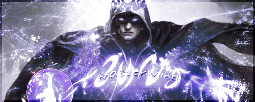 [Obrazek: mastermind__magic__the_gathering__by_mrh...6uues0.png]