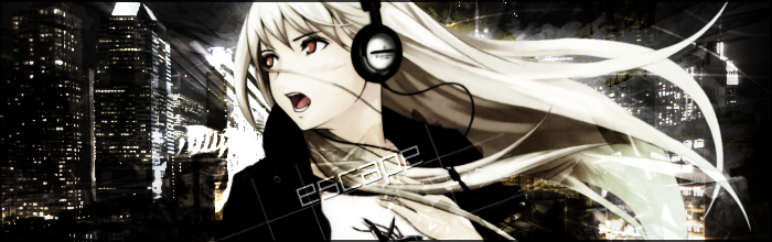 [Obrazek: escape__music_speedart__by_mrhudson-d7s1xv8.png]