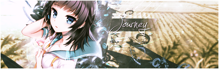 [Obrazek: the_journey__music_speedart__by_mrhudson-d7szrpu.png]