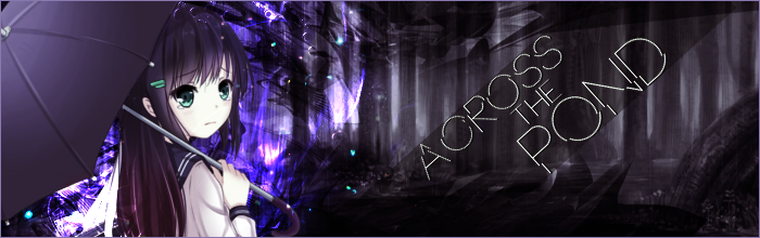 [Obrazek: across_the_pond__music_speedart__by_mrhu...7ts787.png]