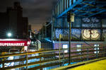 Myrtle Broadway G3 by peterjdejesus