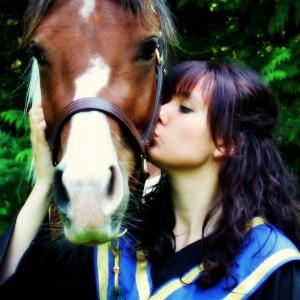 chelsea-noyon's Profile Picture