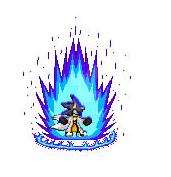 Hichiro (Pixel) by HichiroDNdarkurian