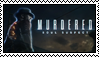 Murdered Soul Suspect Stamp by White-Knuckles