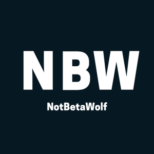 BetaWolfGaming's Profile Picture