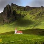 Church by TotoRino