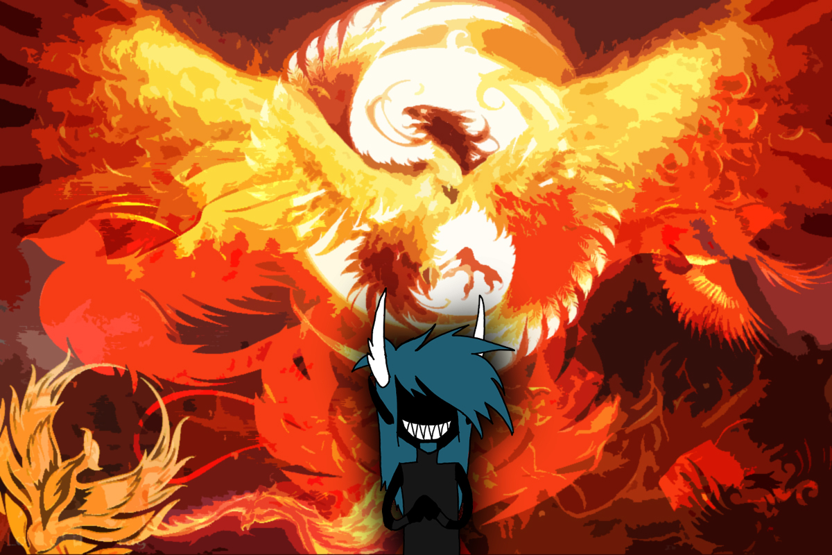 http://fc06.deviantart.net/fs70/f/2013/224/8/e/for_some_reason_you_really_like_phoenixes_by_kelainawerewolf-d6hv14p.jpg