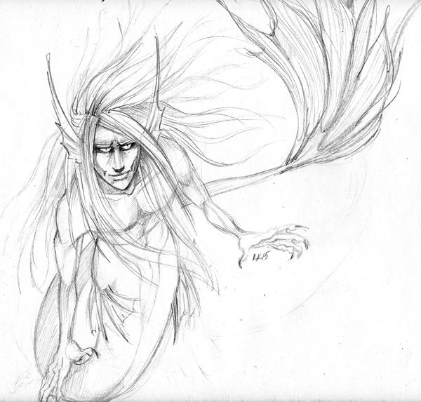 http://orig09.deviantart.net/330a/f/2015/120/9/3/fish__doodle_by_kelainawerewolf-d8rm0wd.png