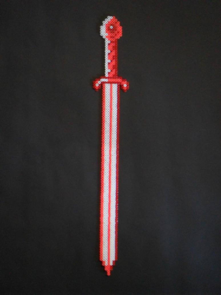 speed dating swords Khukriwala - japanese swords manufacturer, japanese katana swords, katana japanese swords, katana swords manufacturer, japanese swords wholesale, katana swords wholesale, antique swords.