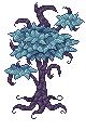 Moar trees! by Notecja