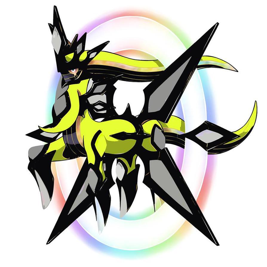 Pokemon Primal Arceus Pokemon Card Images | Pokemon Images