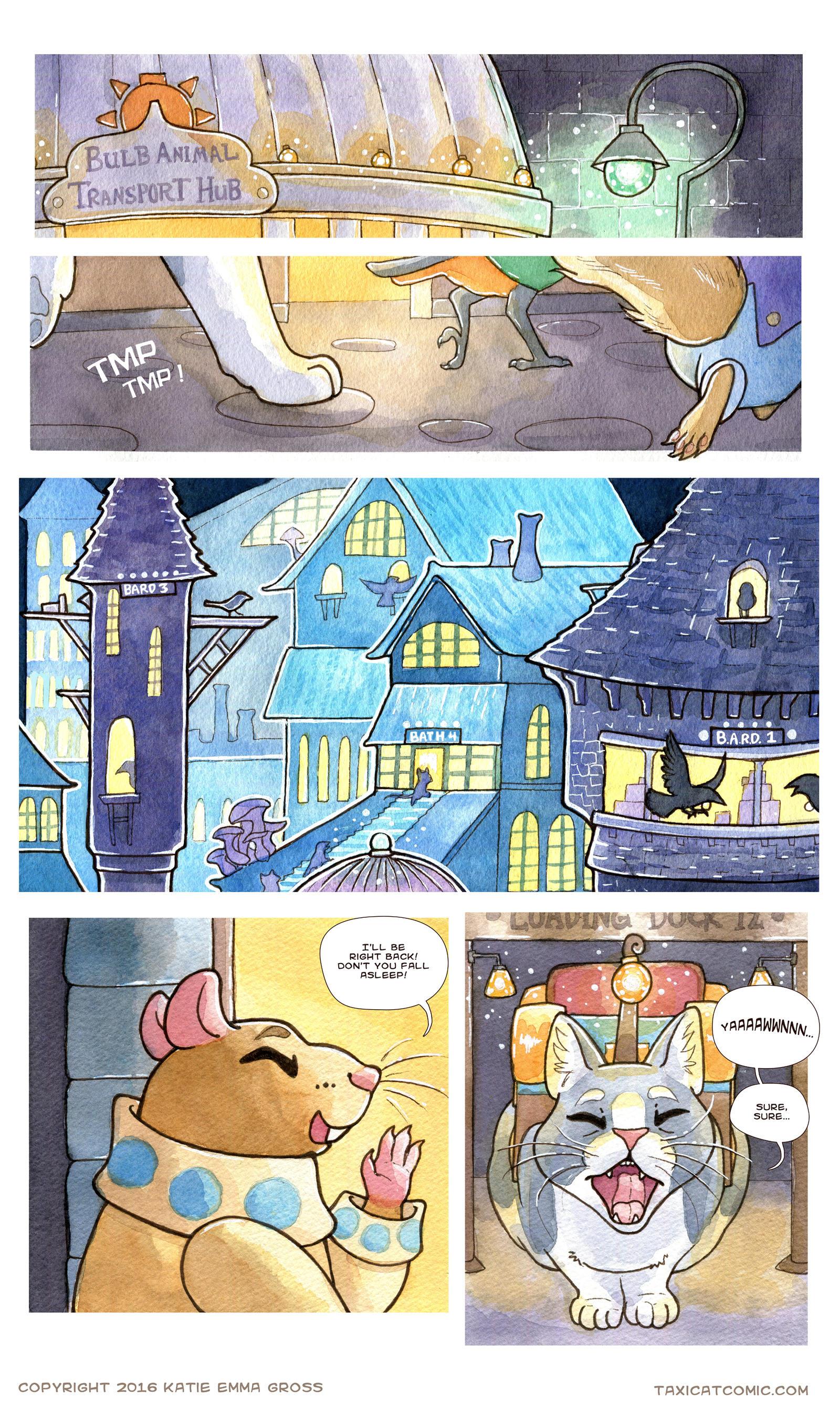 CH 1 Page 7 BATH by owlburrow