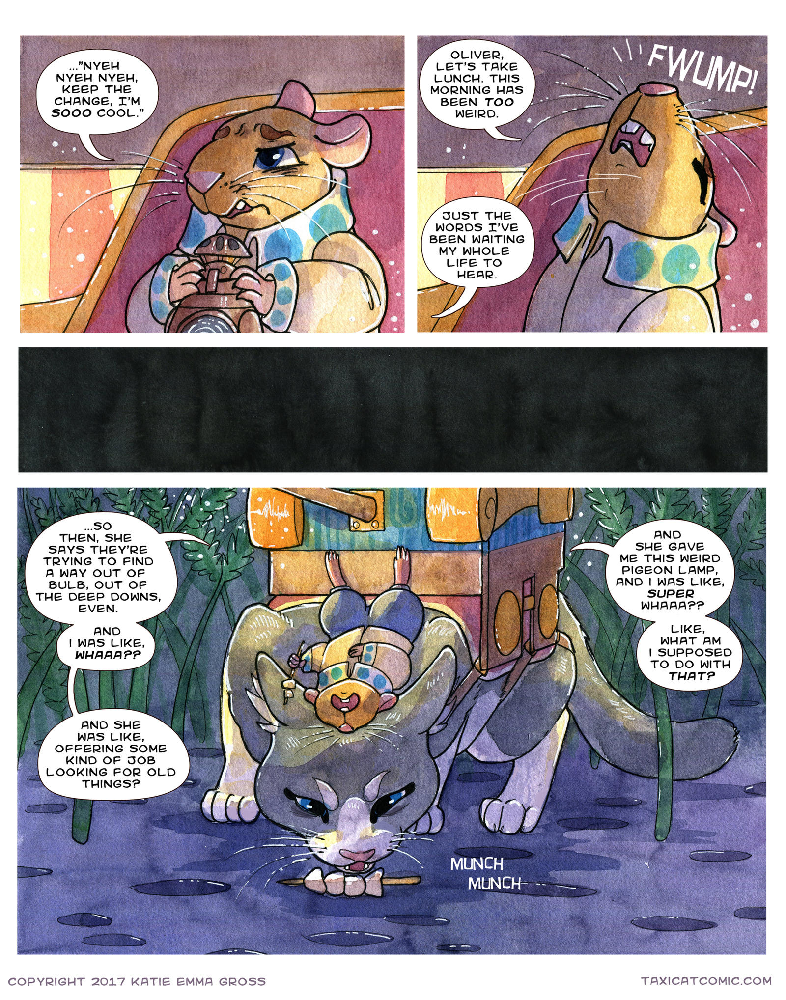 CH 1, Page 34- Whaaa by owlburrow