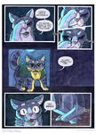 Taxicat Ch 2, Page 6- Reed
