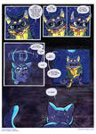 Taxicat Ch 2, Page 7- You Like It