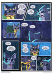Taxicat Ch 2, Page 8- Dad's Proud